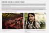 Nuit de la lecture - Le Fantôme de Canterville