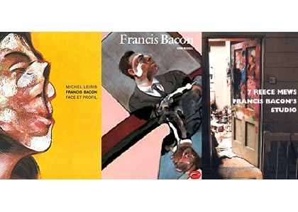 Selection : Francis Bacon