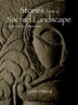 Stories from a sacred landscape