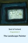 Soul of Ireland Programme 2