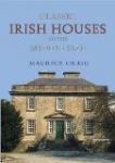 Classic Irish Houses of the Middle Size