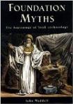 Foundation Myths