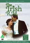 The Irish R.M. : Series 1