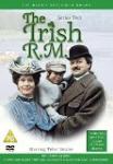 The Irish R.M. : Series 3