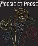 Poésie et Prose, rencontre avec Rory Brennan, John F.Deane, Theo Dorgan et Joseph Woods