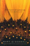 The Place of Miracles