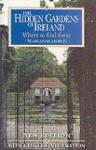 The Hidden Houses of Ireland
