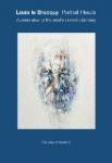Louis le Brocquy Portrait Heads