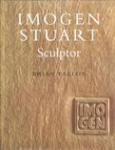 Imogen Stuart