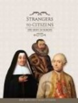 Strangers to Citizens