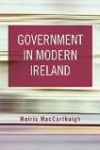 Government in Modern Ireland