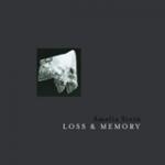 Loss and Memory