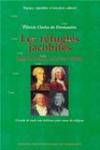 Les Réfugiés jacobites dans la France du XVIIIe siècle