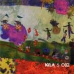 Kila and Oki