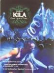 Kila Once Upon a Time...