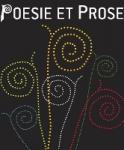 Poésie et Prose, rencontre avec Colette Bryce, Celia de Fréine, Kevin Power et Peter Sirr