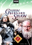 The Bernard Shaw Collection 4