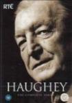Haughey