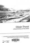 Oilean Thorai