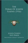 The Poems of Joseph Furphy (1916)