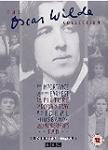 The Oscar Wilde Collection vol.1