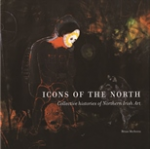Icons of the North