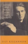 Myths and Magic of the Yeats Country
