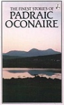 The Finest Stories of Padraic O Conaire