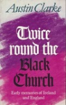 Twice Round the Black Church