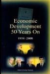 Economic Development 50 Years On