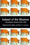 Ireland of the Illusions