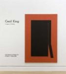 Cecil King