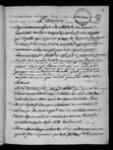 Tractatus de fide (t. 1, f. 3)