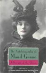 The Autobiography of Maud Gonne