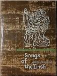 Songs of the Irish