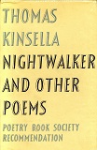 Nightwalker and Other Poems