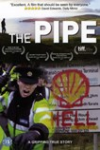 The Pipe