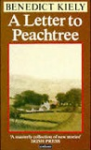 A Letter to Peachtree and Nine Other Stories