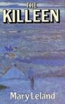 The Killeen
