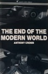 The End of the Modern World