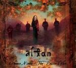 The Poison Glen - Gleann Nimhe