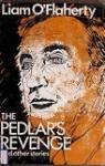 The Peddlar's Revenge