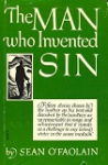The Man Who Invented Sin