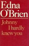 Johnny I Hardly Knew You