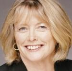 Rencontre avec Marie Heaney