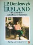 J.P. Donleavy's Ireland