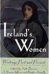 Ireland's Women