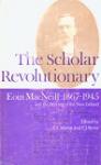 The Scholar Revolutionary