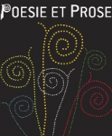 Poésie et Prose, Unfolding Yeats