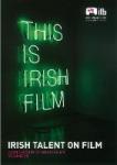 Irish Talent on Film 7